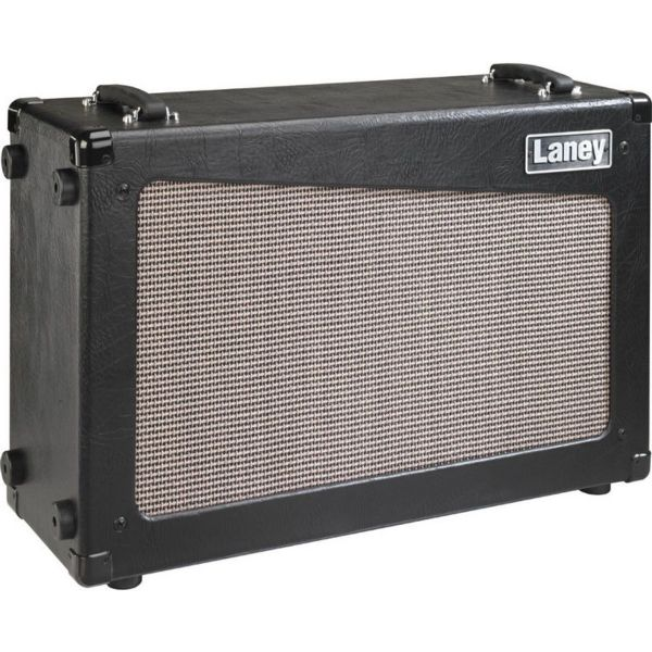 Laney CUB-CAB Tube Guitar Speaker Cabinet - New Boxed